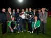 ulster-club-launch-2011_040