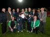 ulster-club-launch-2011_041
