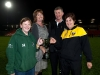 ulster-club-launch-2011_044
