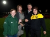 ulster-club-launch-2011_045
