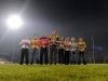 Ulster Club Championships Launch 2012