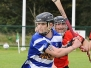 Ulster Club Senior Hurling League Division 3 Final 2010 - Armoy v Clooney Gaels