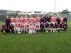 ulster-club-shc-final-2010_002