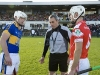 ulster-club-shc-final-2010_003