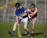ulster-club-shc-final-2010_004