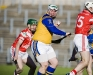 ulster-club-shc-final-2010_005