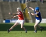ulster-club-shc-final-2010_007