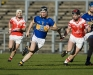 ulster-club-shc-final-2010_008