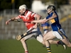 ulster-club-shc-final-2010_010