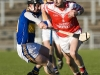 ulster-club-shc-final-2010_012