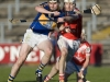 ulster-club-shc-final-2010_013