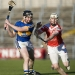 ulster-club-shc-final-2010_014