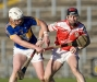 ulster-club-shc-final-2010_015