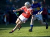 ulster-club-shc-final-2010_016