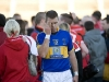 ulster-club-shc-final-2010_019