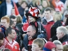 ulster-club-shc-final-2010_022