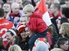 ulster-club-shc-final-2010_023