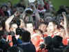 ulster-club-shc-final-2010_024