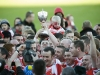 ulster-club-shc-final-2010_025