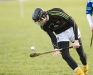 ulster-colleges-hurling-blitz-24-11-2010_001