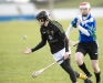 ulster-colleges-hurling-blitz-24-11-2010_002