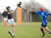 ulster-colleges-hurling-blitz-24-11-2010_003