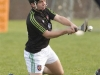 ulster-colleges-hurling-blitz-24-11-2010_004