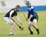 ulster-colleges-hurling-blitz-24-11-2010_005