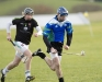 ulster-colleges-hurling-blitz-24-11-2010_006