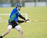 ulster-colleges-hurling-blitz-24-11-2010_007