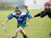 ulster-colleges-hurling-blitz-24-11-2010_008
