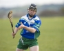 ulster-colleges-hurling-blitz-24-11-2010_009