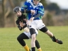 ulster-colleges-hurling-blitz-24-11-2010_010