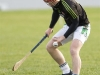 ulster-colleges-hurling-blitz-24-11-2010_011