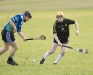 ulster-colleges-hurling-blitz-24-11-2010_012