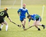 ulster-colleges-hurling-blitz-24-11-2010_013