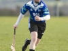 ulster-colleges-hurling-blitz-24-11-2010_014