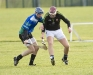 ulster-colleges-hurling-blitz-24-11-2010_015