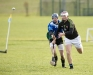 ulster-colleges-hurling-blitz-24-11-2010_016