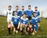 ulster-colleges-hurling-blitz-24-11-2010_018