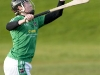 ulster-colleges-hurling-blitz-24-11-2010_020