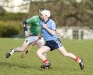 ulster-colleges-hurling-blitz-24-11-2010_021