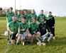 ulster-colleges-hurling-blitz-24-11-2010_022