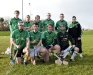 ulster-colleges-hurling-blitz-24-11-2010_023