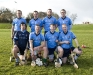 ulster-colleges-hurling-blitz-24-11-2010_024