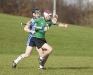 ulster-colleges-hurling-blitz-24-11-2010_025