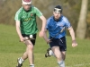 ulster-colleges-hurling-blitz-24-11-2010_026