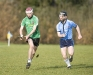 ulster-colleges-hurling-blitz-24-11-2010_027