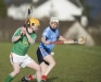 ulster-colleges-hurling-blitz-24-11-2010_028