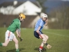 ulster-colleges-hurling-blitz-24-11-2010_029